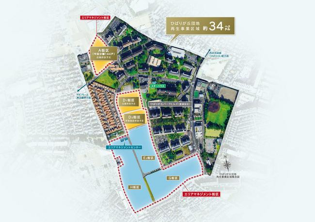 街区図.jpg