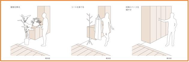 玄関イメージ2.jpg