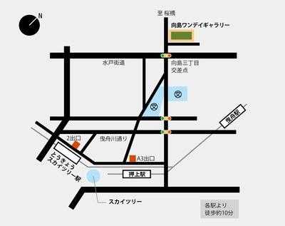 20150325_MG_MAP.jpg