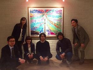 20150325_photo.jpg