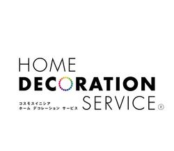 20150417_HOMEDECO_logo.png