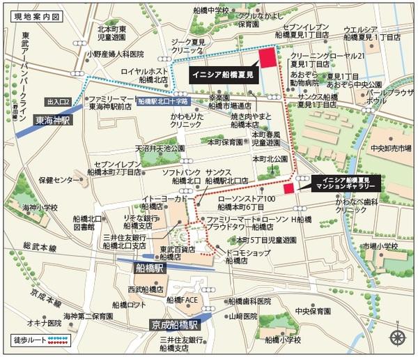 20150417_natsumi_map.jpg