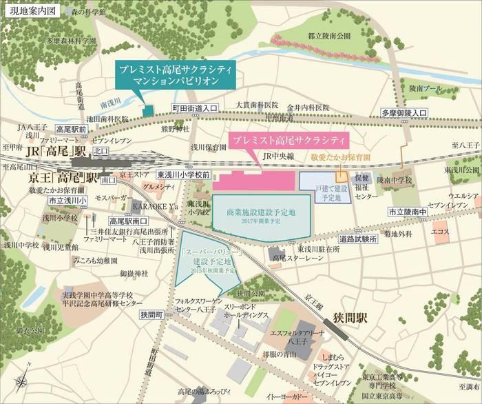 20150615_PremistTakaoSakuracity_map.jpg