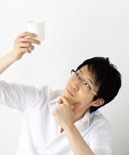20150630_IC_Mr.Sato.jpg