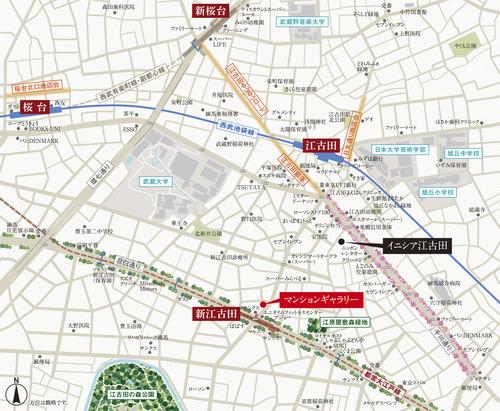 20150715_ekoda_Map.JPG