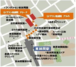 20150915_map.jpg