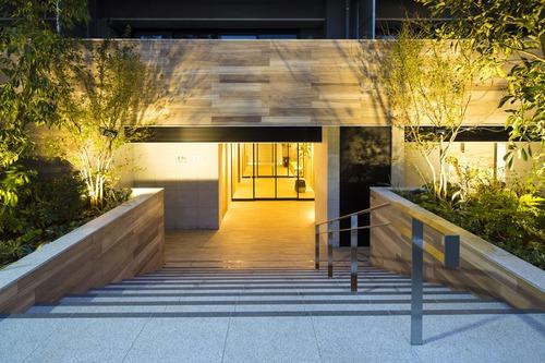 20151022_Toyotama_entrance.jpg
