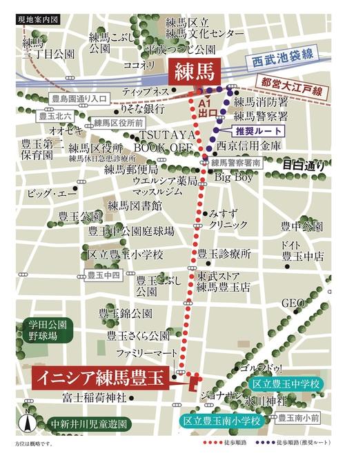 20151022_Toyotama_map2.jpg