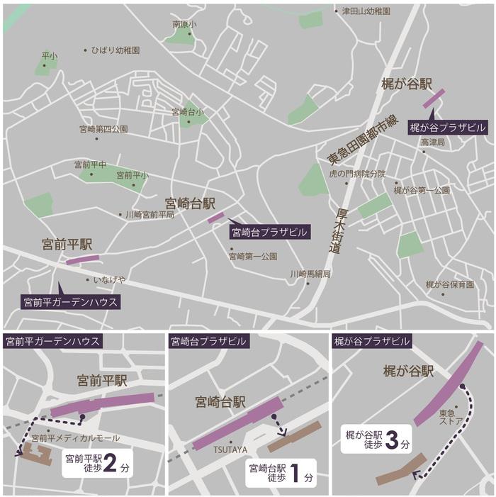 20161118_INITIA WiZ_map.jpg