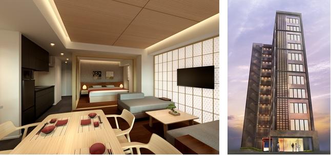 170124_apartmenthotel.jpg