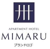 20171205_mimaru_2.jpg