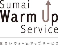 20180425_SWS_logo.jpg