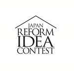 180810_reform idea contest_logo.jpgのサムネイル画像