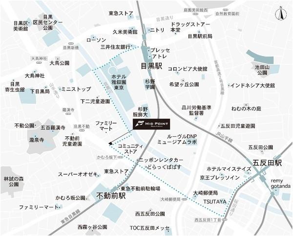 180907_midpoint_megurohudoumae_05.jpg