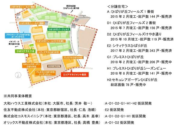 181031_machiniwahibarigaoka_02.jpg