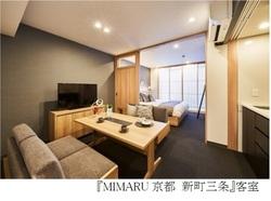 181109_MIMARU_AI Speaker_05.jpg