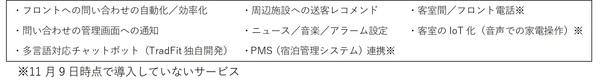 181109_MIMARU_AI Speaker__02.jpg