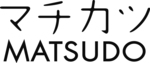 190719_matsudo_machikatsu.jpgのサムネイル画像