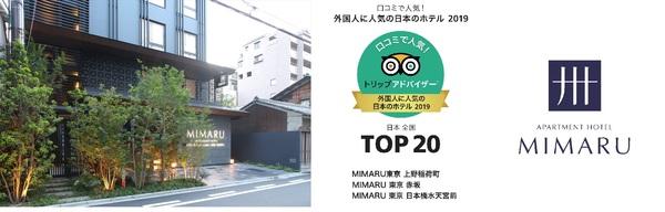 190807_MIMARU_ranking_01.jpg