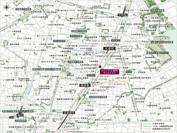 191223_omorimachi_05.jpg