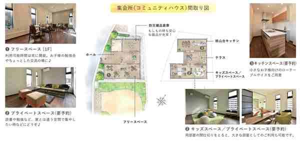200310_momoyamadai_04.jpg