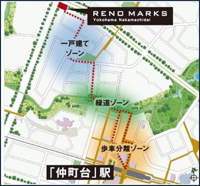 現地案内図.png