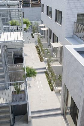 2通り庭.jpg